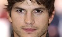 Mon Oncle Charlie- Ashton Kutcher- Je ne peux pas remplacer Charlie Sheen
