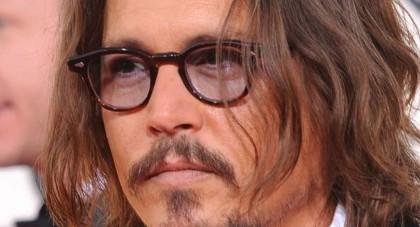 Pirates des Caraïbes 4- Johnny Depp n'en a pas fini avec Jack Sparrow
