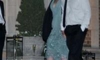 Scarlett Johansson et Sean Penn- Découvrez les main dans la main