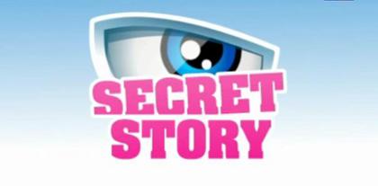 Angela Lorente lève le voile sur Secret Story 5