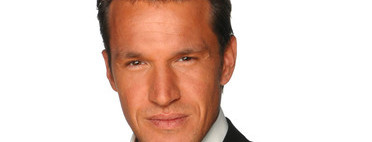 Benjamin Castaldi encense Secret Story et TF1