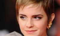 Harry Potter 7- Emma Watson Tom Felton