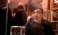 John Galliano injures à caractère antisémite