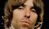 Liam Gallagher Brigitte Bardot