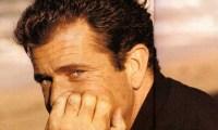 Mel Gibson en couple avec Stella Mouzi