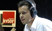 Nicolas Demorand rejoint RTL