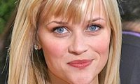 Reese Witherspoon rend cinglés ses voisins