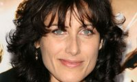 The Good Wife 3- Lisa Edelstein du casting