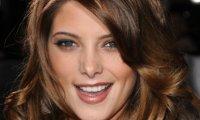 Twilight 4 Ashley Greene en pince Jordan Gordon-Levitt