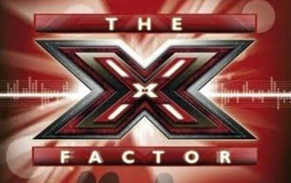 X Factor 2011 chansons du 11ème Prime