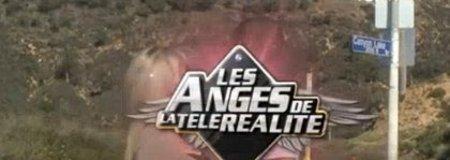Anges de la télé-réalité 2 salaire
