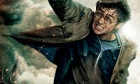 Harry Potter 7- Découvrez 11 nouvelles affiches
