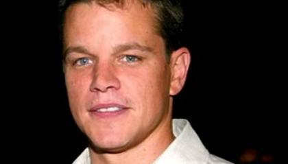 Matt Damon père Kent myélome multiple