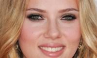 Scarlett Johansson largue Sean Penn