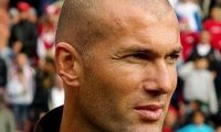 Zidane Marvin Martin
