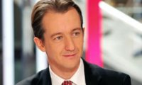 Christophe Barbier I-télé