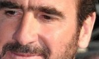 Eric Cantona ne supporte plus les critiques
