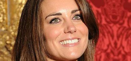 Kate Middleton en vacances avec la reine à Balmoral