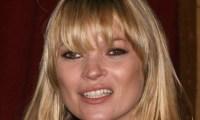 Kate Moss robe John Galliano mariage