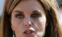Maria Shriver s'offre une maison à 10 millions