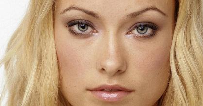Olivia Wilde veut embrasser Justin Timberlake