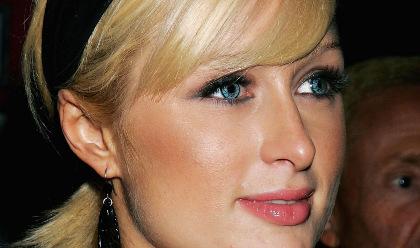Paris Hilton Lindsay Lohan guerre