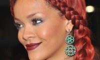 Rihanna Jessica Alba mort Amy Winehouse