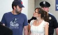 Ben Affleck et Jennifer Garner bébé en route
