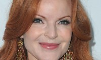 Marcia Cross fin Desperate Housewives difficile