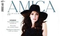 Megan Fox Amica