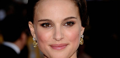 Natalie Portman critiques