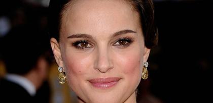 Natalie Portman rejoint Adaline