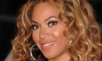 Beyoncé Gwyneth Paltrow