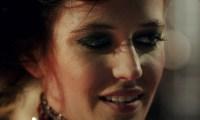 Eva Green pâtes