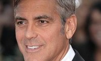 George Clooney homme glacial Elisabetta Canalis