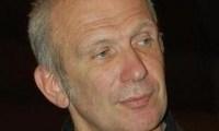 Jean-Paul Gaultier défend John Galliano