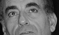 Jean Pierre Elkabbach clash Nicolas Canteloup