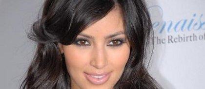 Kim Kardashian Kris Humphries brouillés cause vidéo hot