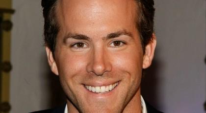 Ryan Reynolds adopter enfant Sandra Bullock