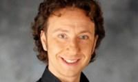 Stéphane Bern Éric Naulleau Didier Porte