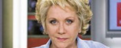 Françoise Laborde collimateur CSA