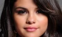 Selena Gomez Justin Bieber Leighton Meester