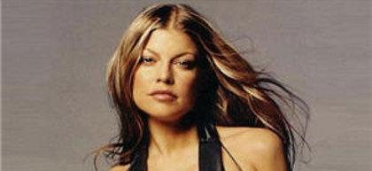 Black Eyed Peas- Fergie remplacée par Ashanti