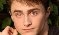 Daniel Radcliffe chômage