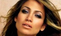Jennifer Lopez couple Casper Smart