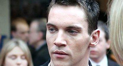 Jonathan Rhys-Meyers condamné en France