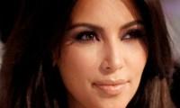 Kim Kardashian Mariah Carey
