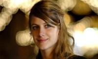 Mélanie Laurent combat Danielle Mitterrand