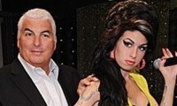 Mitch Winehouse communique fille Amy Winehouse