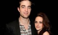 Robert Pattinson Kristen Stewart mariage Kellan Lutz